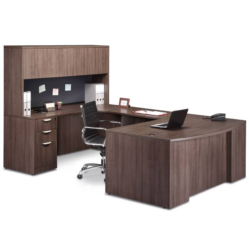 fort worth tx desks arlington herman miller office furniture