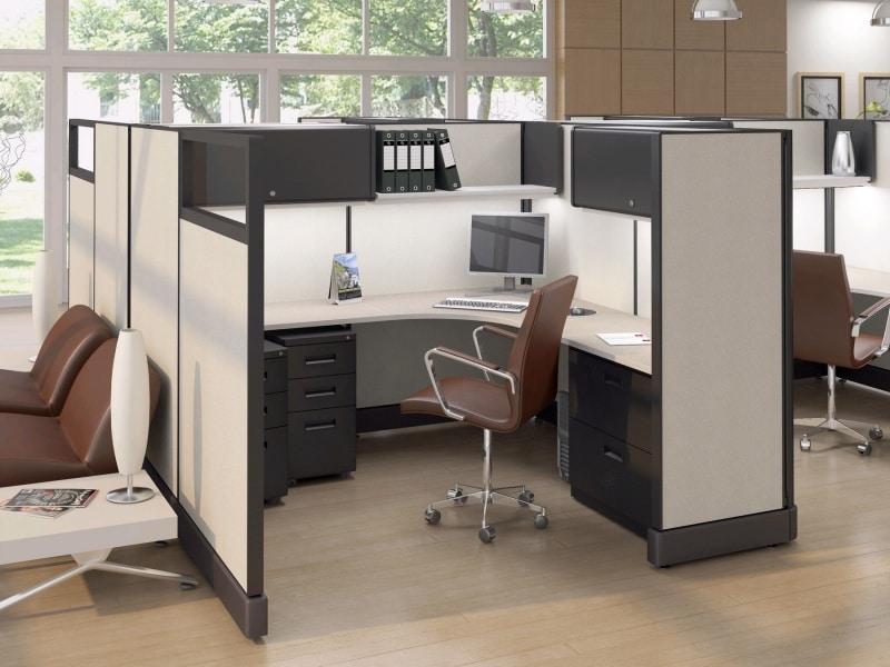 Office Furniture Distributors Carrollton Tx